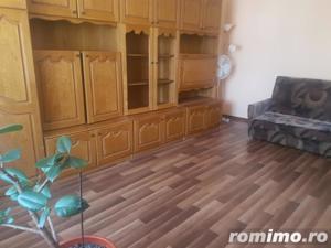 Apartament 3 camere, et.4, Cetate-zona Mercur - imagine 1