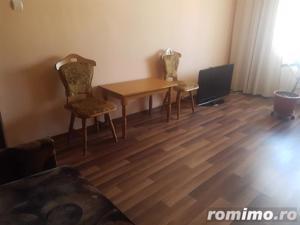 Apartament 3 camere, et.4, Cetate-zona Mercur - imagine 4