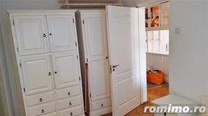 Apartament 3 camere, mobilat, utilat, B-dul Transilvaniei - imagine 8
