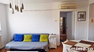 Apartament 3 camere, mobilat, utilat, B-dul Transilvaniei - imagine 3