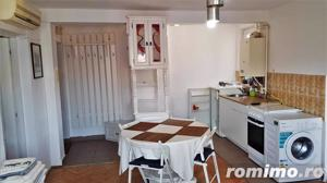 Apartament 3 camere, mobilat, utilat, B-dul Transilvaniei - imagine 2