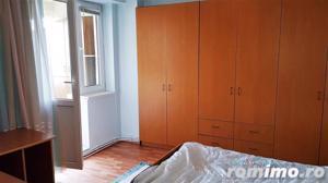 Apartament 3 camere, 80 mp, mobilat, utilat, ultracentral - imagine 8