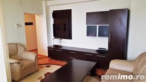 Apartament 3 camere, 80 mp, mobilat, utilat, ultracentral - imagine 4