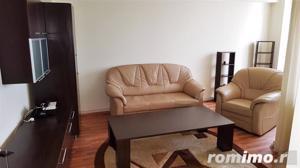 Apartament 3 camere, 80 mp, mobilat, utilat, ultracentral - imagine 3