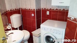 Apartament 3 camere, 80 mp, mobilat, utilat, ultracentral - imagine 14