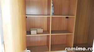 Apartament 3 camere, 80 mp, mobilat, utilat, ultracentral - imagine 11