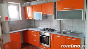 Apartament 3 camere, 80 mp, mobilat, utilat, ultracentral - imagine 13