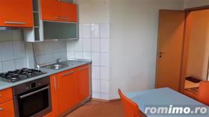 Apartament 3 camere, 80 mp, mobilat, utilat, ultracentral - imagine 2