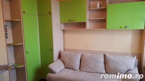 Apartament 3 camere, 80 mp, mobilat, utilat, ultracentral - imagine 7