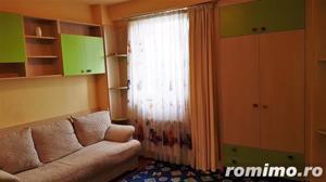 Apartament 3 camere, 80 mp, mobilat, utilat, ultracentral - imagine 6