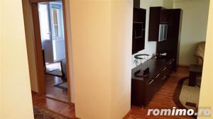 Apartament 3 camere, 80 mp, mobilat, utilat, ultracentral - imagine 15