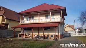 Casa in zona Lidl - imagine 1