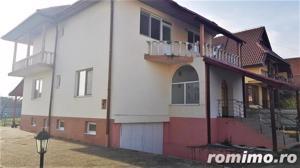 Casa in zona Lidl - imagine 3