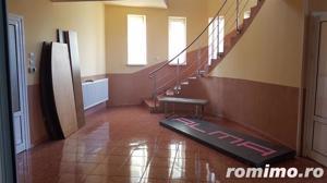 Casa in zona Lidl - imagine 16