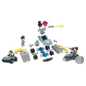 Set de joaca - imagine 2