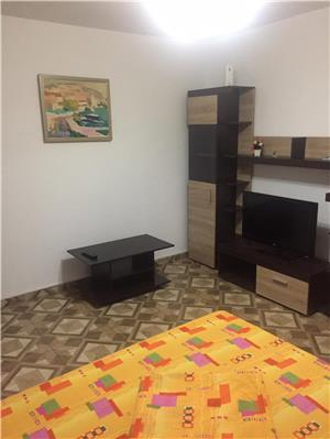 Apartament 2 camere decomandate sat vacanta Mamaia  - imagine 7