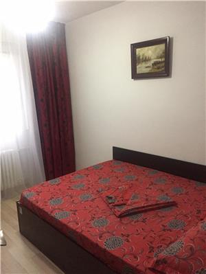 Apartament 2 camere decomandate sat vacanta Mamaia  - imagine 9