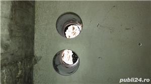 Carotare beton  - imagine 1