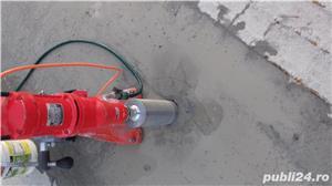 Carotare beton  - imagine 2