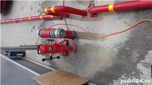 Carotare beton  - imagine 4