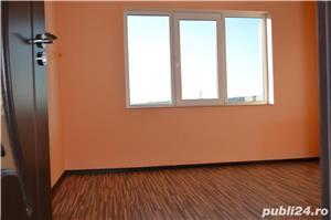 Apartament 3 camere de vanzare Mircea cel Batran,66000 EUR - imagine 3