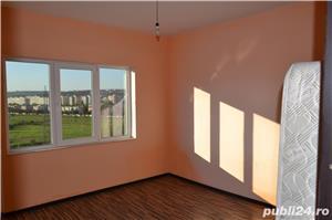 Apartament 3 camere de vanzare Mircea cel Batran,66000 EUR - imagine 5