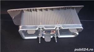 Airbag pasager Dacia Duster  2010 - 2012 Nou - imagine 2