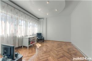 Vand apartament 4 camere zona Traian - imagine 1