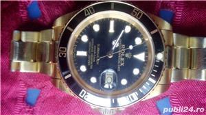 Rolex submariner - imagine 1