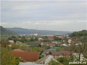 Teren Rm. Valcea - Buda - imagine 5