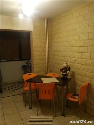 Apartament modern 3 camere zona Dristor Unitatii, Clinica Gral - imagine 3