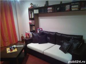 Apartament modern 3 camere zona Dristor Unitatii, Clinica Gral - imagine 2