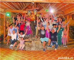 Oferta Tabara  la munte 2019-2020 - imagine 15