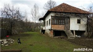 Teren 2870mp + casa - imagine 2