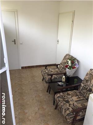 Apartament cu 1 camera,Zona Sagului- Doina, Loc de parcare - imagine 4