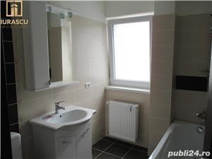 Apartament 3 camere 60mp 42000 euro SISTEM RATE, Lunca Cetatuii - imagine 1