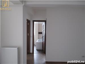 Apartament 3 camere 60mp 42000 euro SISTEM RATE, Lunca Cetatuii - imagine 6