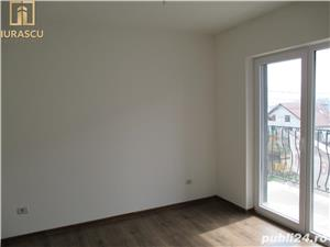 Apartament 3 camere 60mp 42000 euro SISTEM RATE, Lunca Cetatuii - imagine 2