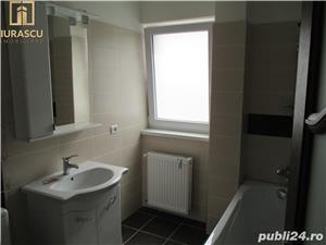 Apartament 3 camere 60mp 42000 euro SISTEM RATE, Lunca Cetatuii - imagine 4