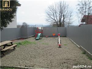 Apartament 3 camere 60mp 42000 euro SISTEM RATE, Lunca Cetatuii - imagine 8