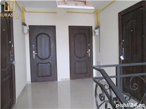 Apartament 3 camere 60mp 42000 euro SISTEM RATE, Lunca Cetatuii - imagine 7