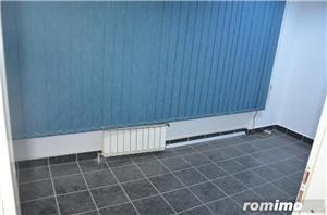 Take Ionescu birou 50 mp 550 euro TVA inclus  - imagine 5