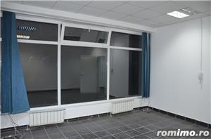 Take Ionescu birou 50 mp 550 euro TVA inclus  - imagine 3