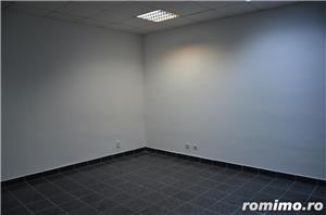 Take Ionescu birou 50 mp 550 euro TVA inclus  - imagine 2