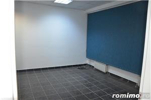 Take Ionescu birou 50 mp 550 euro TVA inclus  - imagine 1