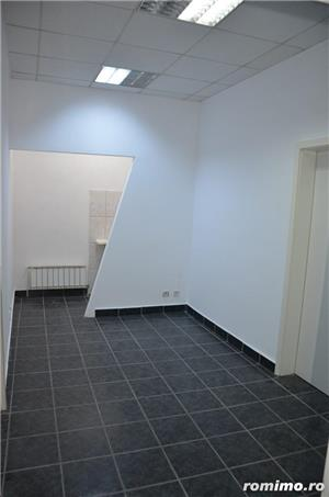 Take Ionescu birou 50 mp 550 euro TVA inclus  - imagine 7