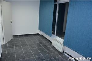 Take Ionescu birou 50 mp 550 euro TVA inclus  - imagine 6