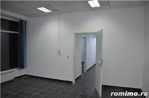 Take Ionescu birou 50 mp 550 euro TVA inclus  - imagine 4