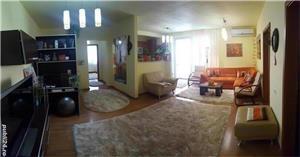 Apartament deosebit - imagine 7