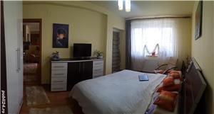 Apartament deosebit - imagine 1